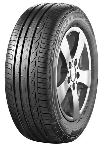 Cubiertas Bridgestone Turanza Er300 Peugeot 408 205/55 R16