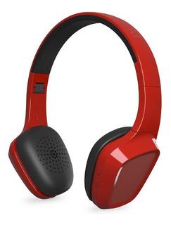 Auricular Bluetooth Vincha Recargable Energy Sistem Centro
