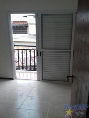 Ref.: 2299 - Sobrado Em Osasco Para Venda - V2299