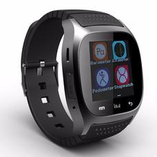 279850a6626 Relogio Inteligente Motorola - Smartwatch no Mercado Livre Brasil