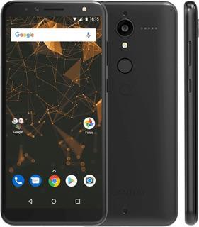 Smartphone Quantum L 48gb (16+32) 12mp 4g Quad-core