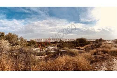 Terreno Comercial En Venta En Carretera Torreon-san Pedro, Terrenos En Venta En Torreón