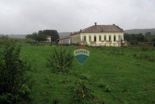 Fazenda Com 8 Dormitórios À Venda, 6090000 M² Por R$ 2.500.000,00 - Zona Rural - Cachoeira De Pajeú/mg - Fa0004