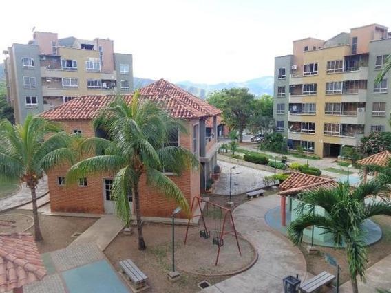 Apartamento En Venta En San Diego Reinaldo Machuca 20-6217