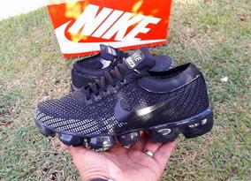 adidas Springblade Tênis Masculino E Feminino E Nike