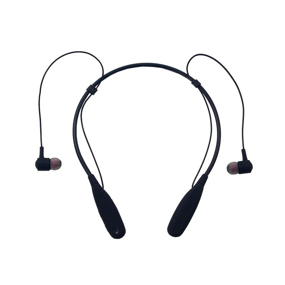 Fone De Ouvido Bm312 B-max Bluetooth Com Microfone Controle