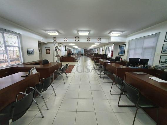Sala Para Aluguel, 1 Vaga, Funcionários - Belo Horizonte/mg - 16388