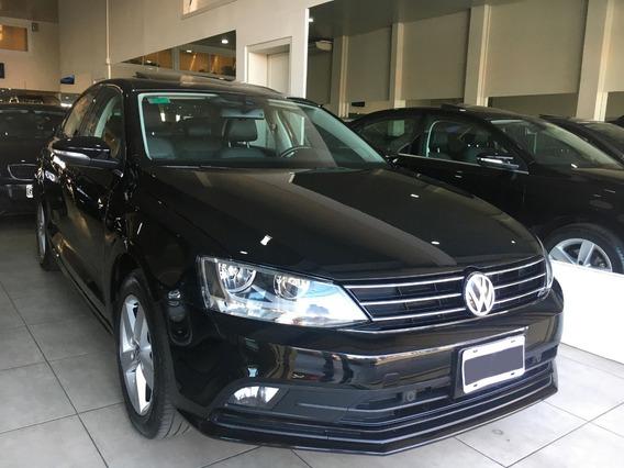 Volkswagen Vento Luxury 2016