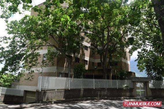 Apartamentos En Venta Colinas De Bello Monte 19-14078