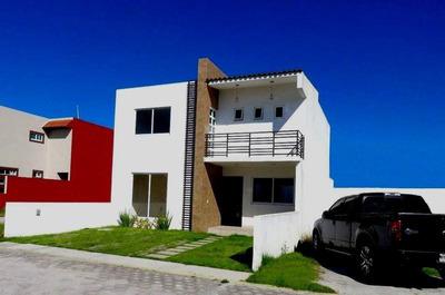 Casa Nueva Colonia Lazaro Cardenas Metepec