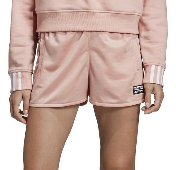 Short Adidas Originals Hombre Estira Ropa y Accesorios