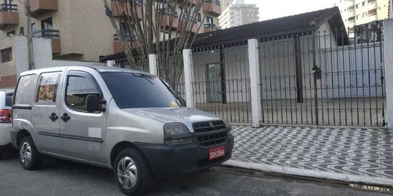 Fiat Doblo Cargo Mecânica E Documentação Ok