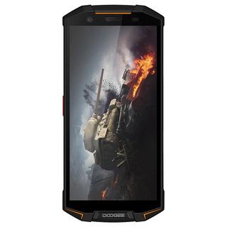 Smartphone Doogee S70 A Prova D