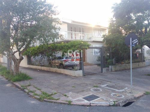 Casa Partenon Porto Alegre - 5673