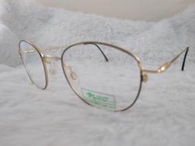 aad2486d5 Oculos Benetton Acrilico Transparente Modelo - Óculos no Mercado ...