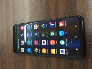 Samsung Galaxy S8 Impecables Condiciones