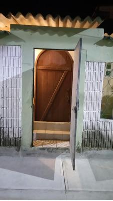 Alquilo Villa En Los Sauces V