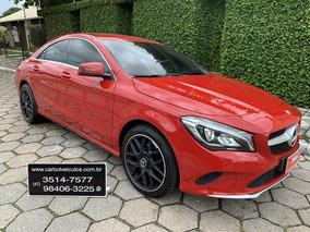 Mercedes-benz Mercedes 180