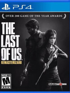 Playstation 4 The Last Of Us, Space Hulk, Has Been Heroes
