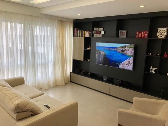 Casa Condomínio - Apart House - Completa E Pronta Para Morar