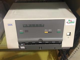 Impresora Ibm 9068