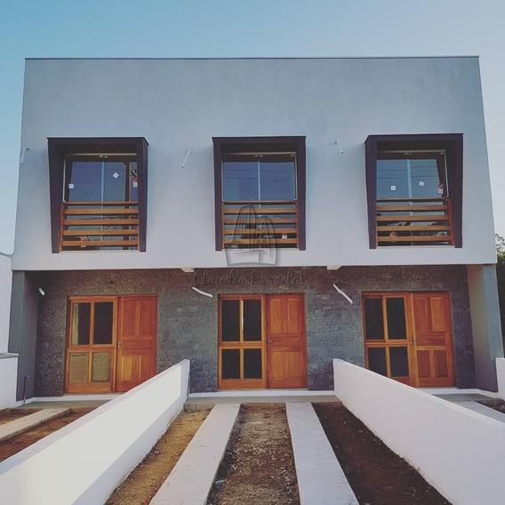 Casa - Olaria - Ref: 21757 - V-719831