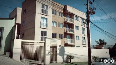 Condomínio Plaza Palomar - Lo0012