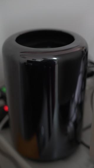 Mac Pro 6-core (2013)