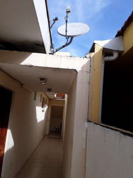 3 Antenas Ku 60cm + 3 Lnb + 40 M De Cabo . Nao Envio