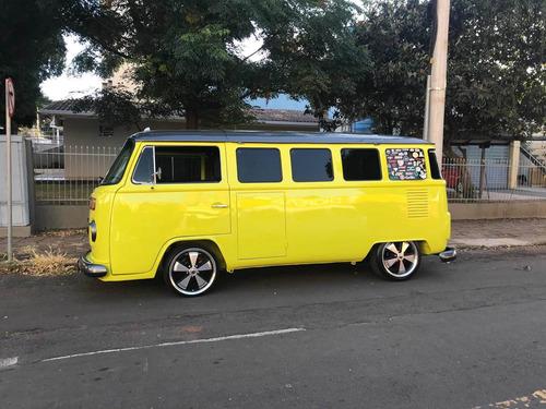Volkswagen 85