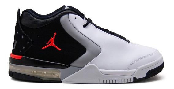 Air Jordan Big Fund Niño