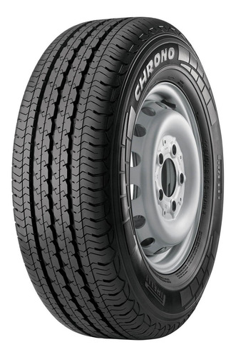 Cubierta 175/65/14 Neumatico Pirelli Chrono