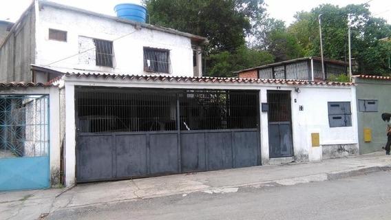 Casa En Venta 20-7821
