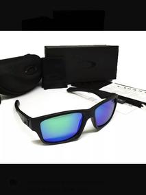 a83aeec0e4 Gafa Oakley Original Hombre - Gafas De Sol Oakley en Mercado Libre ...