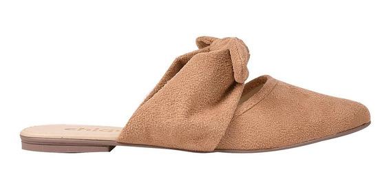 Sapatilha Sapato Feminina Chiquiteira Chiqui/5371
