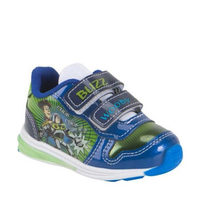 Tenis Casual Toy Story 2949