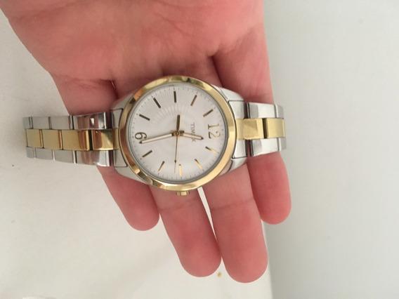 Relógio Timex Feminino Clássico