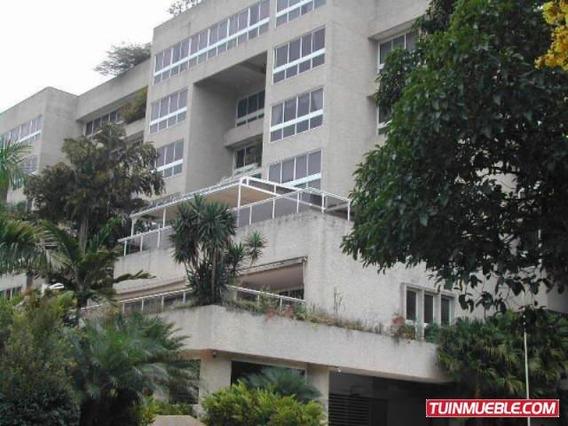 Apartamentos En Venta Mb Rr 12 Mls #18-2183 ---- 04241570519