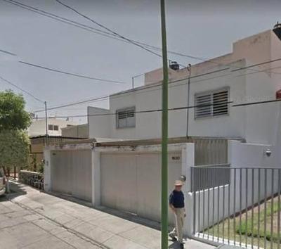 Hermosa Casa A La Venta En Guadalajara Jalisco