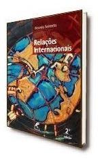 Relações Internacionais 2° Edicão
