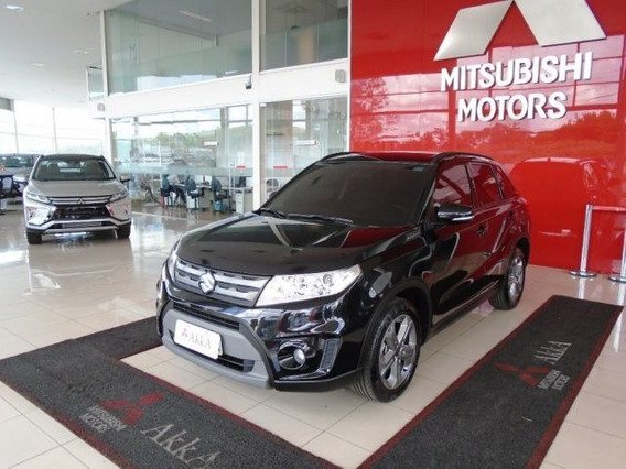 Suzuki Vitara 4 You 1.6 16v, Pry3003