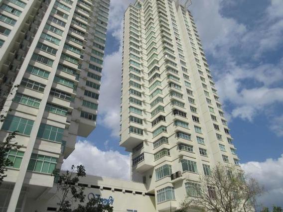 Apartamento En Venta En Edison Park 20-2383 Emb