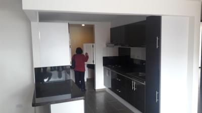 Apartamento Se Arrienda Torres De Santiago, Pasto