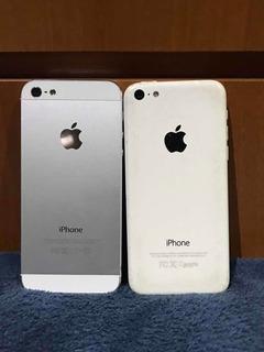 iPhone 5/5c ( Retirada De Peças )