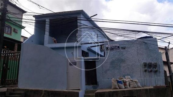 Casa - Ref: 769768
