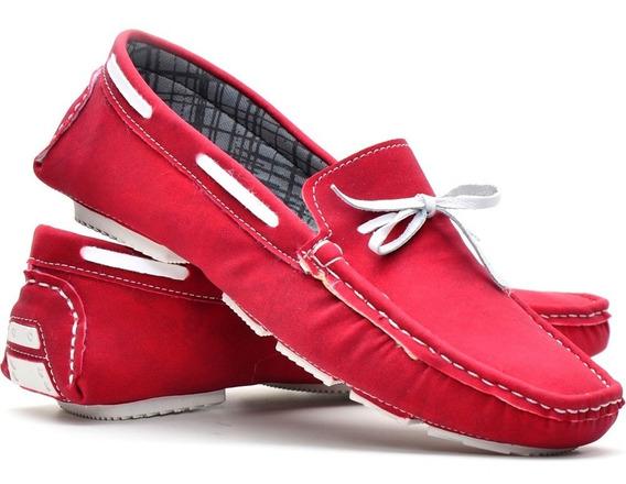 Sapato Sapatenis Social Masculino Casual Promoção Lançamento