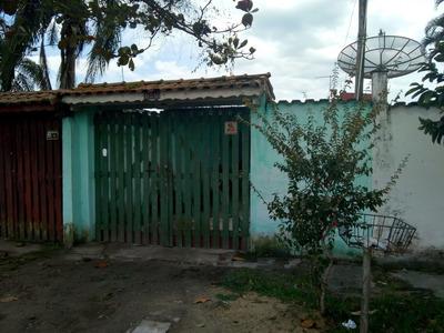Vendo Casa No Centro Comercial Gaivota Itanhaém Litoral Sp