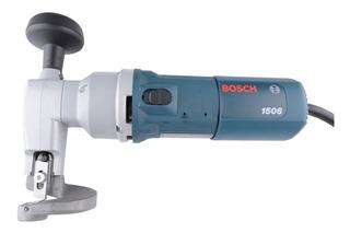 Tesoura Faca Elétrica Gsc 2,8 Bosch 500 W 127 V