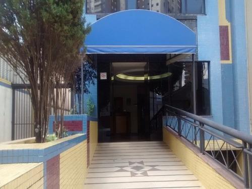 Imagem 1 de 15 de Sala Comercial Na Rua Do Retiro - Sa00018