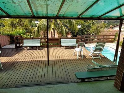 Casa Em Mata Paca, Niterói/rj De 0m² 4 Quartos À Venda Por R$ 700.000,00 - Ca215467